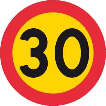 30skylt