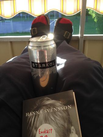 Öl o bok premiärsittning balkong 5 juni 2015
