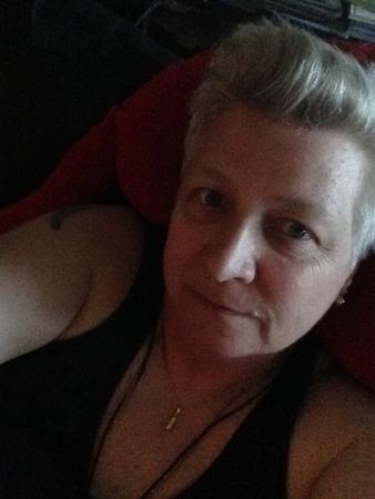 Selfie 13 juni 2015