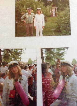 StudentToffla 1980
