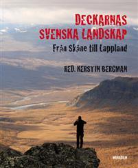Deckarnas svenska landskap