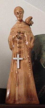 Franciskus