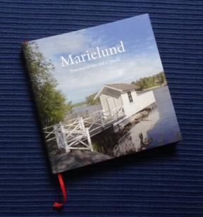 Marielund