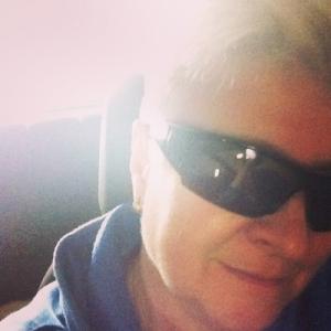 Selfie 27 juli 2015