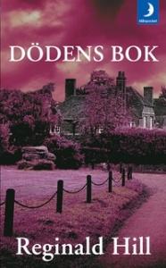 Dödens bok