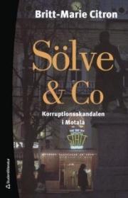 Sölve & Co