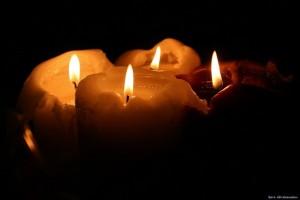 Suicidpreventiva dagen 10 sep 2015 ljus