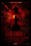 A nightmare on elm street 2010
