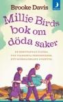 Millie Birds bok om döda saker