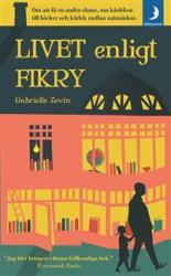 Livet enligt Fikry