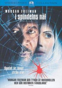 I spindelns nät