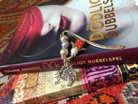 Bokhandlaren i Kabul och Dödligt dubbelspel